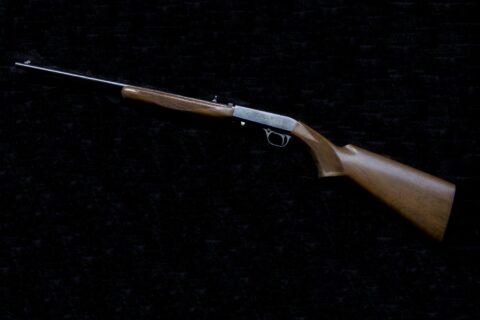 FN Browning - Semi-Auto